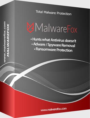 free antivirus for trojan virus removal