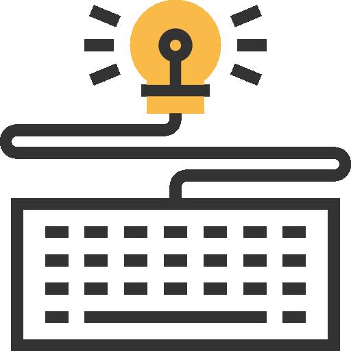 How to Detect Keylogger on Windows PCs using Keylogger Detector