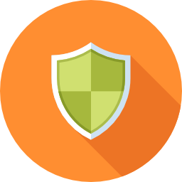 How to Test Antivirus (Is it Really Working and Protecting You?)