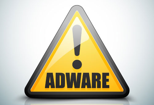 Remove Adware from Google Chrome