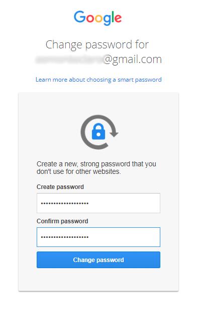 eset smart security premium 10 license key 2019