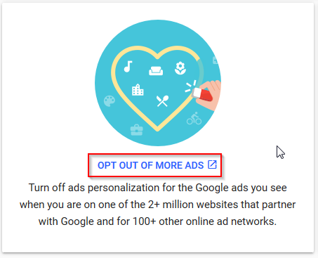 How to Remove AdChoices Pop-Ups Completely [100% Working]