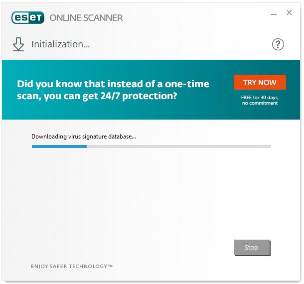 5 Best Online Virus Scanner (With Multiple Engines)